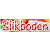 Slikboden.dk