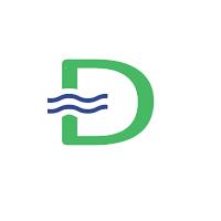Danwi