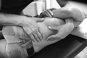 ASFysioterapi