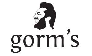Gorm's i Odense - Restauranter - StudenterGuiden.dk