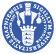 Department of Cross-Cultural and Regional Studies (ToRS)