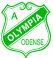 Bokseklubben Olympia