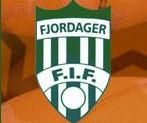 Fjordager BK Odense - (Basketball)
