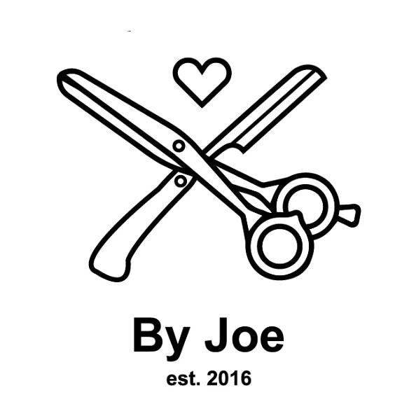 By Joe