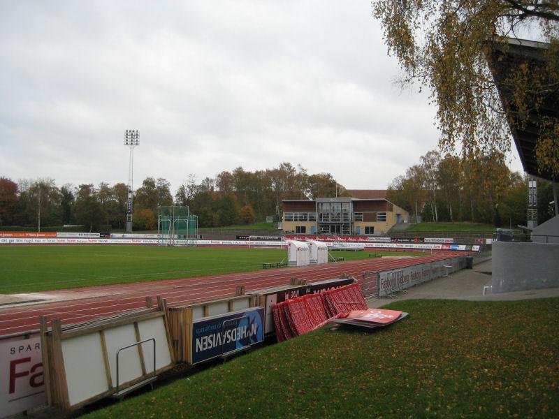 Odense Atletikstadion