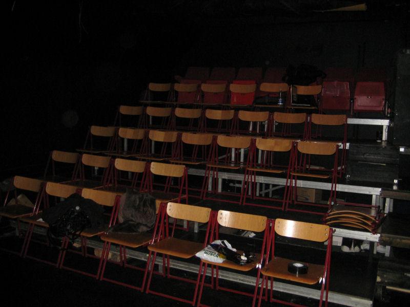 Teater Katapult