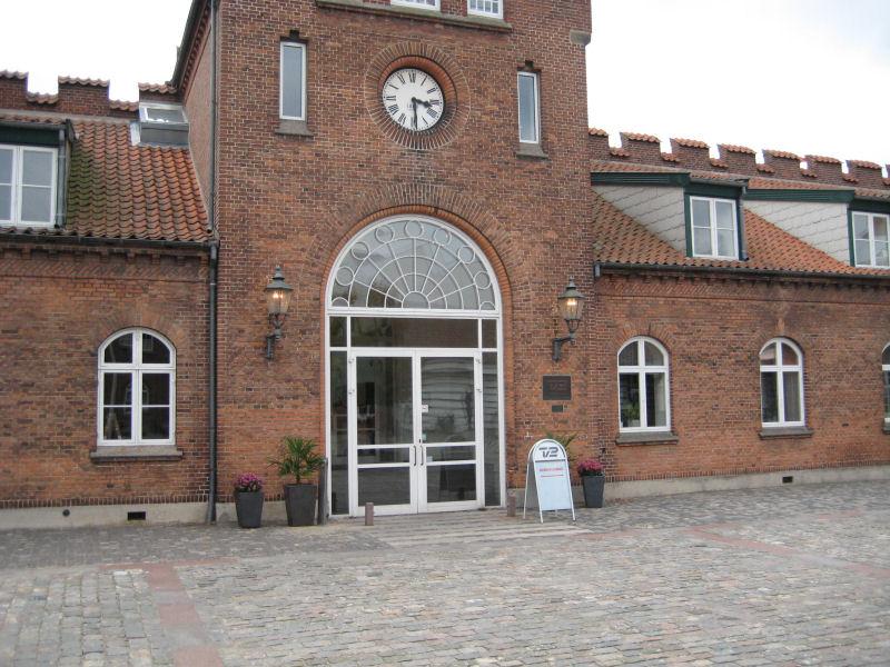 TV2 Danmark