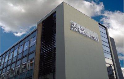 Århus Maskinmesterskole
