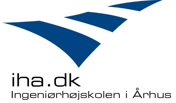 Ingeniørhøjskolen i Århus