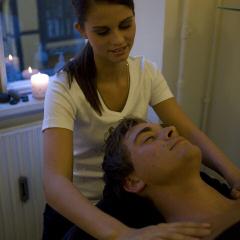 unge escortpiger Danmarks bedste bryster
