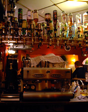 Lecoq - Café & Restaurant