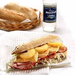 Dee Dee's Sandwiches & Cookies
