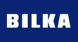Bilka i Odense