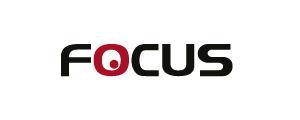 Focus Telemarketing