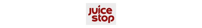 Juice Stop
