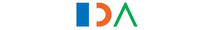 IDA - Engineering Association in Denmark