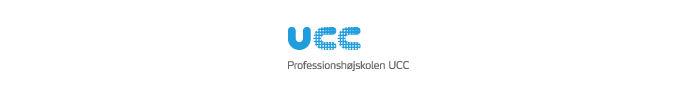 Professionshøjskolen UCC