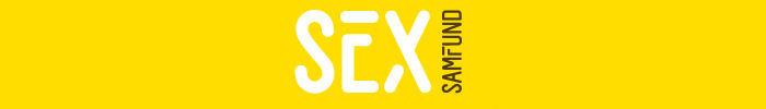 Sex og Samfund