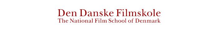Den Danske Filmskole