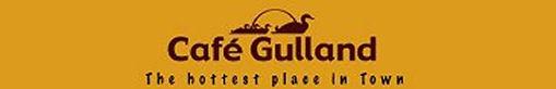 Cafe Gulland