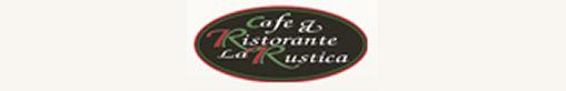 Café & Ristorante La Rustica