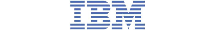 IBM Danmark A/S