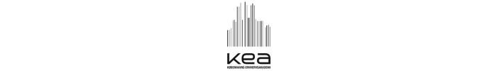 Københavns Erhvervsakademi (KEA)