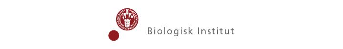 Biologisk Institut
