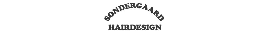 Søndergaard Hair Design