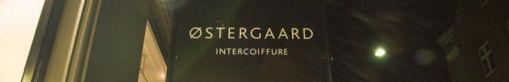 Østergaard Intercoiffure