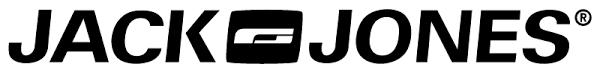 Jack & Jones - Odense