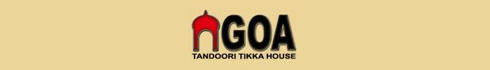 Goa Arshad