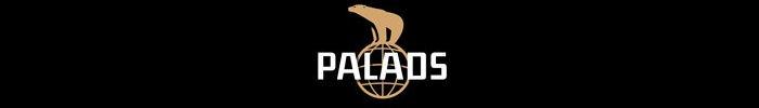 Palads