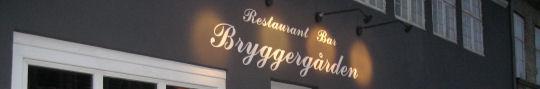 Bryggergården