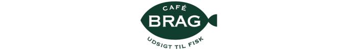 Café Brag