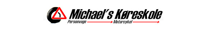Michael's Køreskole