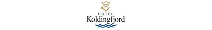 Restaurant Koldingfjord