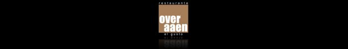 Restaurant Over Aaen