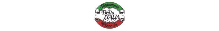 Ristorante & Pizzeria Bella Italia