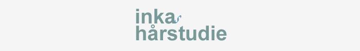Inka's Hårstudie