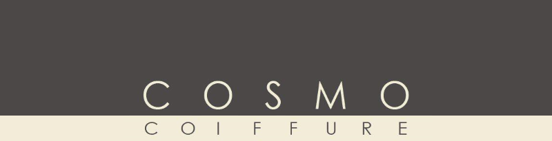 Cosmo Coiffure