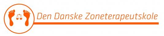 Den Danske Zoneterapeut Skole