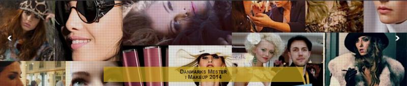 Fagskolen for Dekorativ Kosmetik