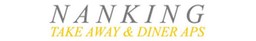 Nanking Takeaway & Diner