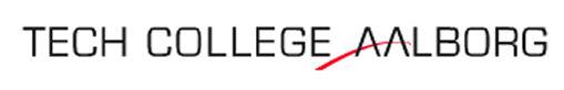 Tech College Aalborg
