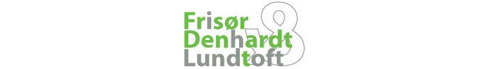 Denhardt Hårdesign