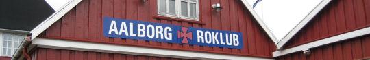 Aalborg Roklub
