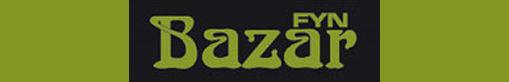 Bazar Fyn