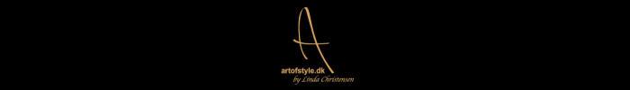 Artofstyle