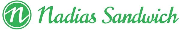 Nadias Sandwich